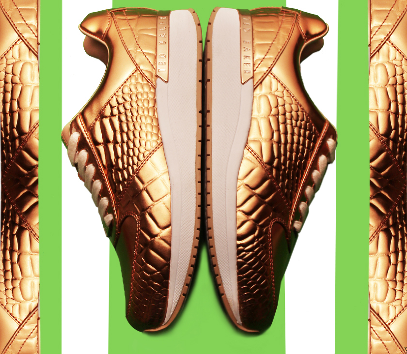 gold-trainers-jpg