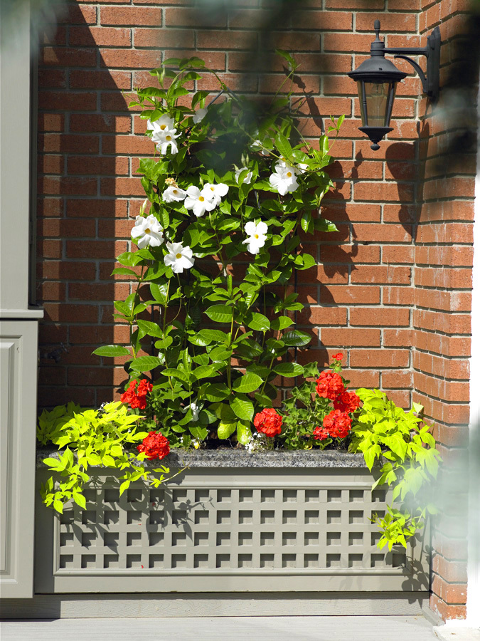 planter-box-c1347-009-jpg