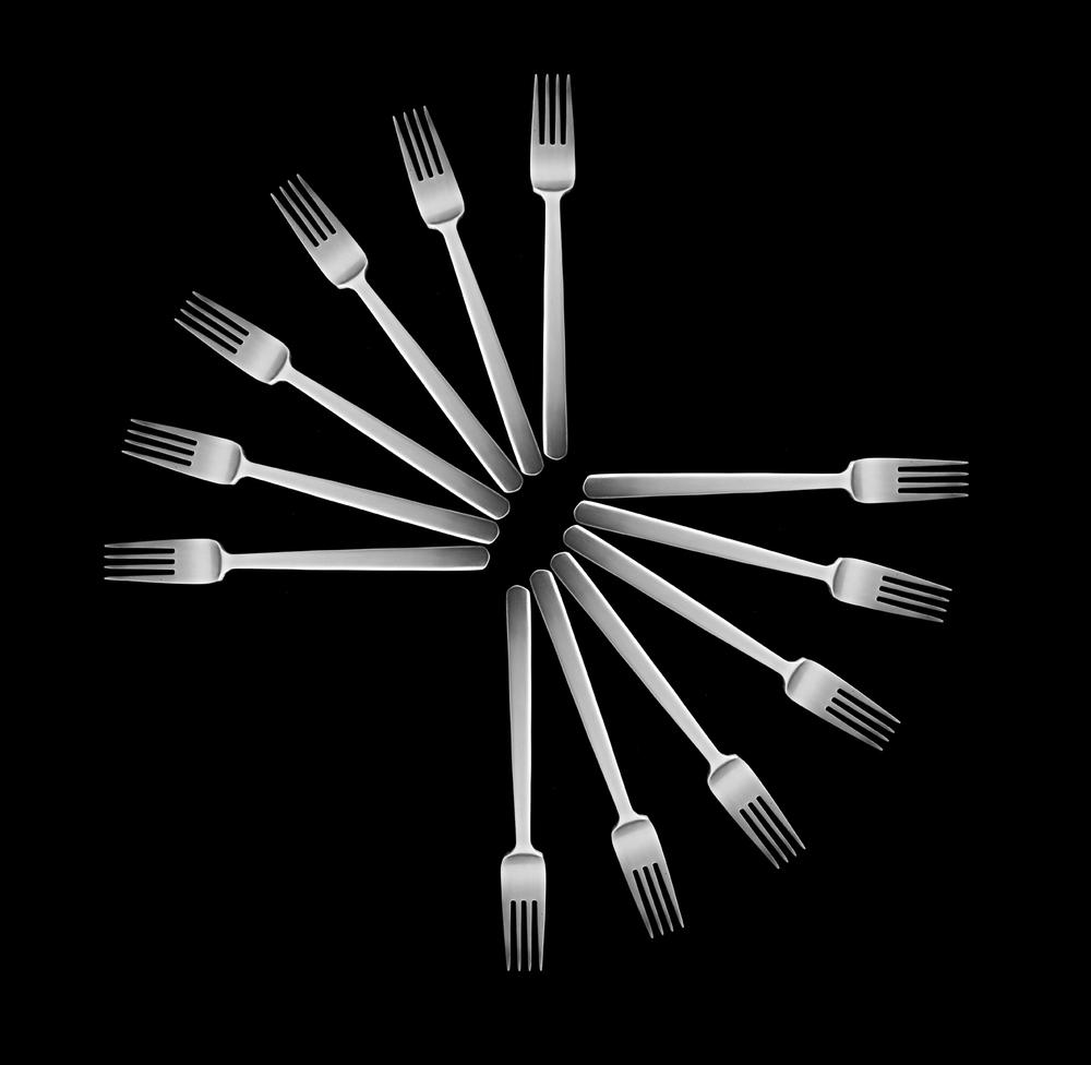 forksmed-jpg