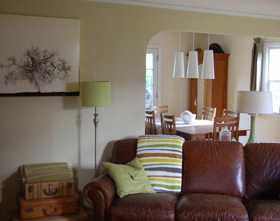 0152_livingroom1_2-jpg