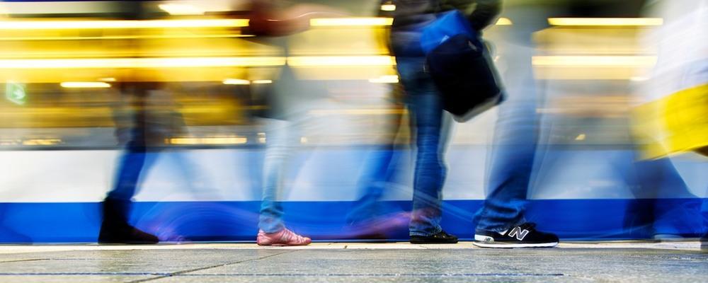 amsterdam-amstel-station-perron-3-jpg