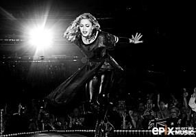 20130519-pictures-madonna-mdna-tour-new-promo-pictures-epix-01-286x200-jpg