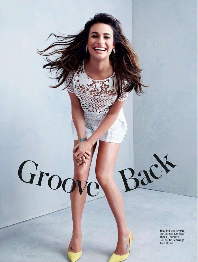 lea-michele-glamour-magazine-uk-april-2014-issue_4-jpg