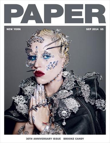paper_mag-_1-jpg