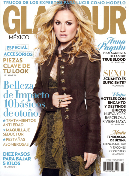 wh2ww_glamour-mexico-cover-oct_2010-jpg