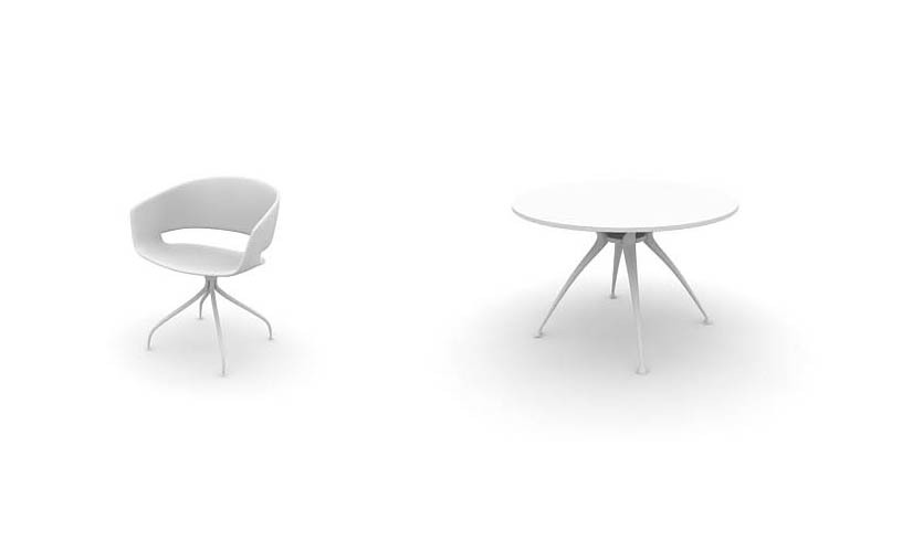0184_chairs2-jpg