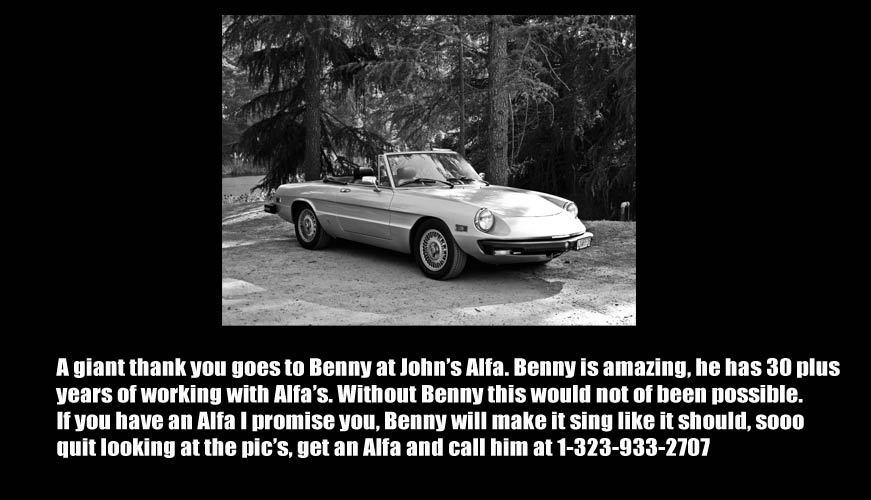 96web-page-alfa-clsing-jpg