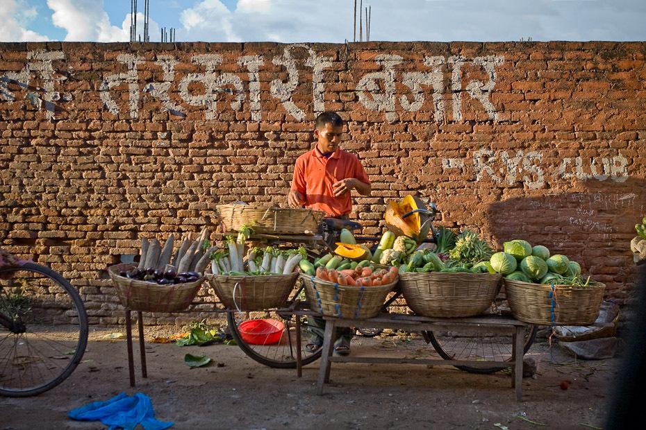 nepal_30-jpg