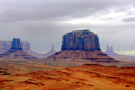012-monument_valley-az-02-jpg