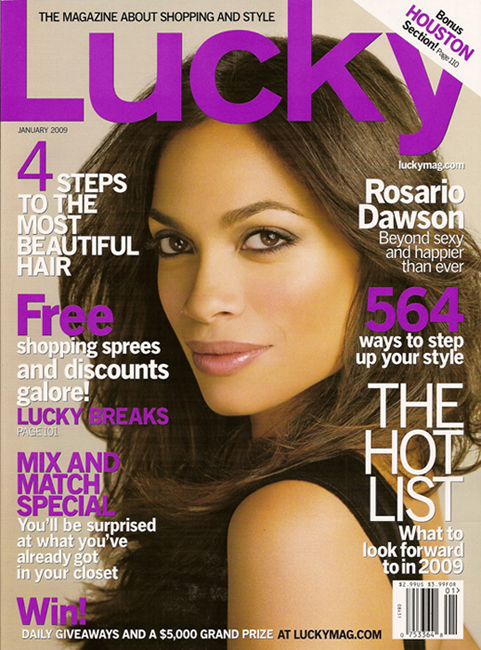 1288217678_lucky-magazine-january-2009-cover-jpg
