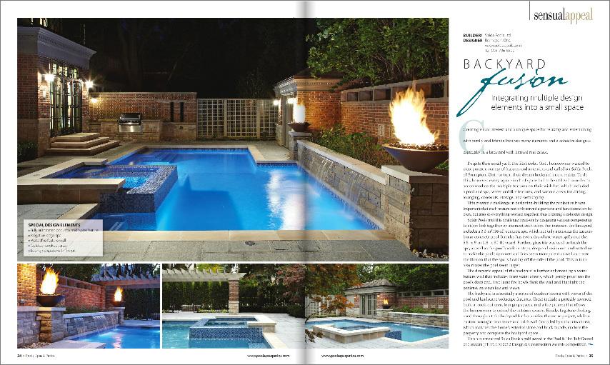 pools-spas-patios_sprd-photo-kelly-horkoff-jpg
