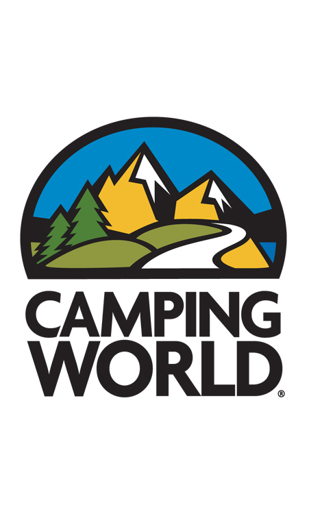 campingworldlogo-web2-jpg