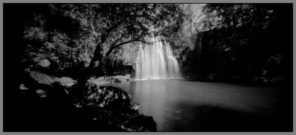 waterfall-nosara_1-jpg