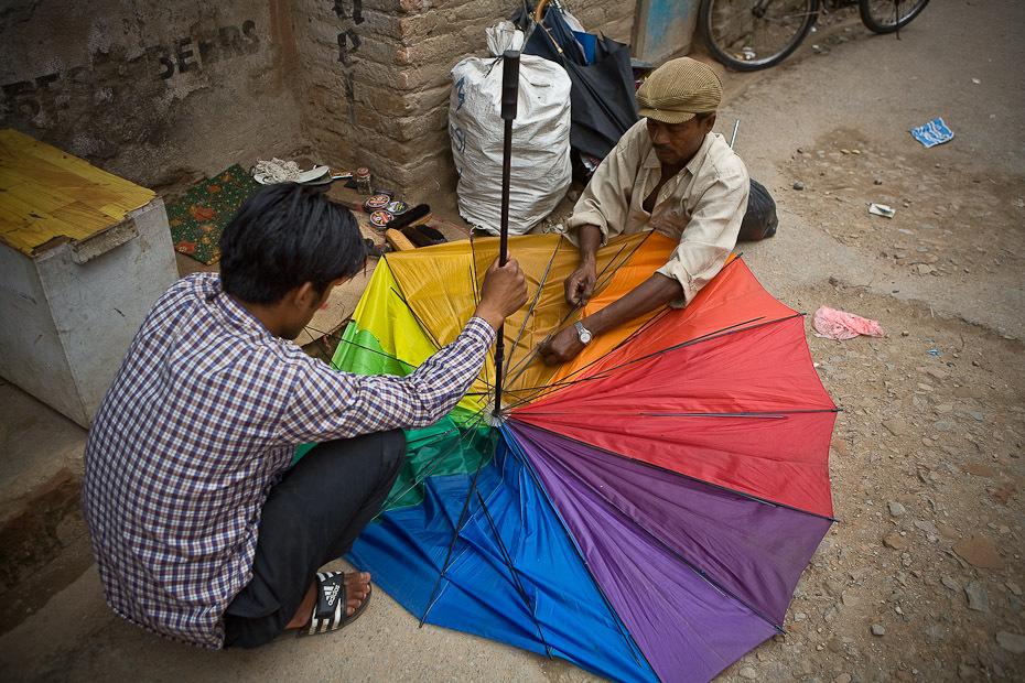nepal_20-jpg