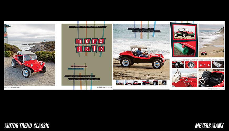 Automotive Photography Evan Klein manx-jpg
