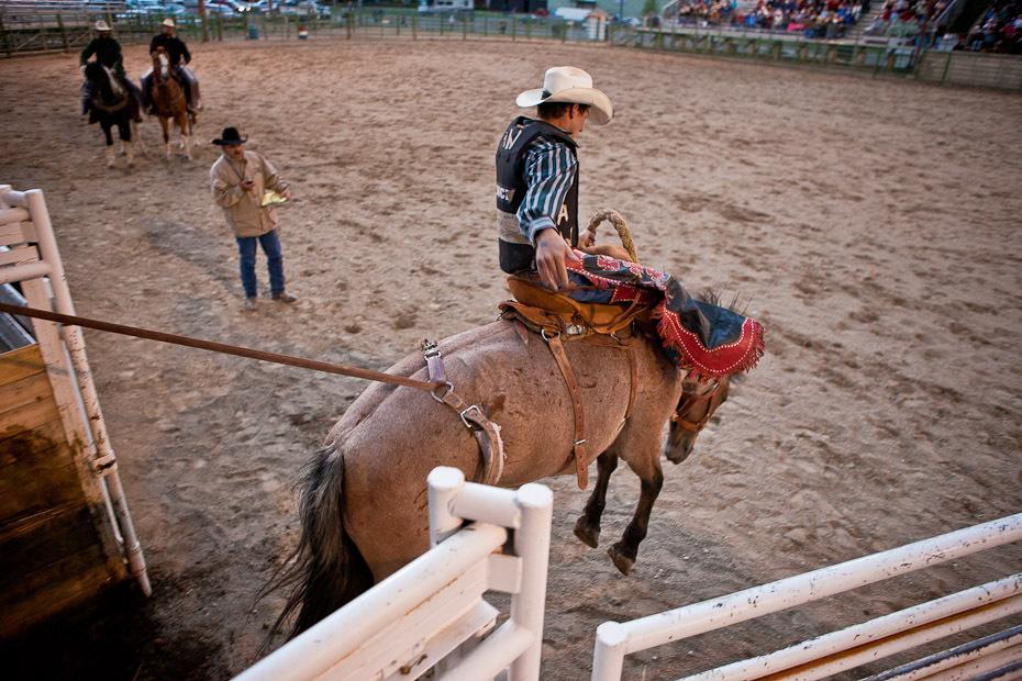rodeo_05-jpg