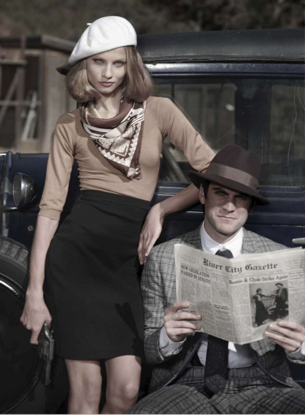 bonnie-and-clyde_anna-selezneva_and_wes-bentley_9-jpg
