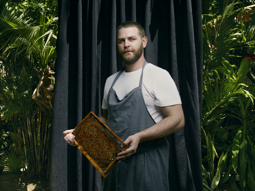 noma_tulum_sous-chef-with-honey-jpg