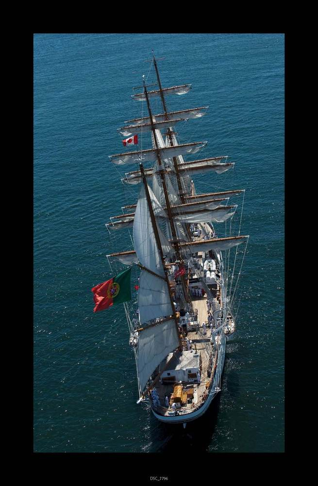 tall-ships-2009_page_21-jpg