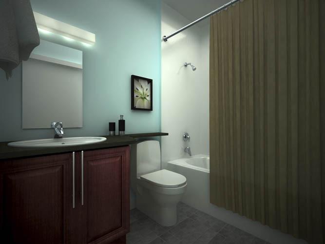 0177_rmx_880scotland_bathroom_drk-jpg