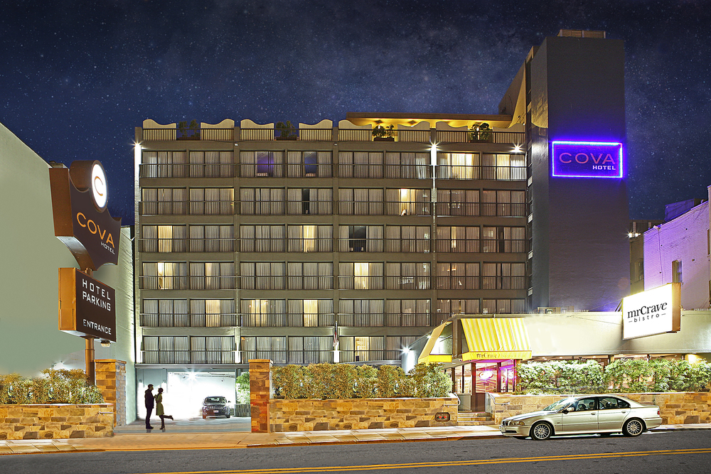 hotel_noshuttle-jpg