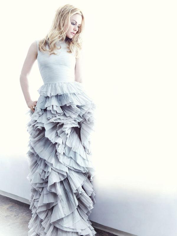 anna-paquin-fashion-magazine-jpg
