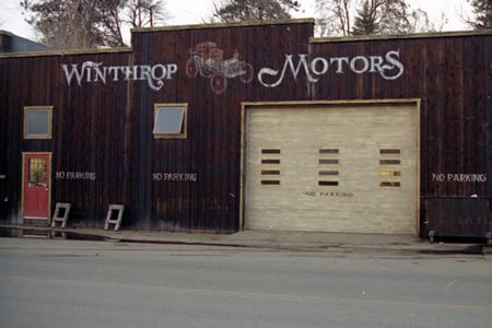 005-winthrop-motors-16-jpg