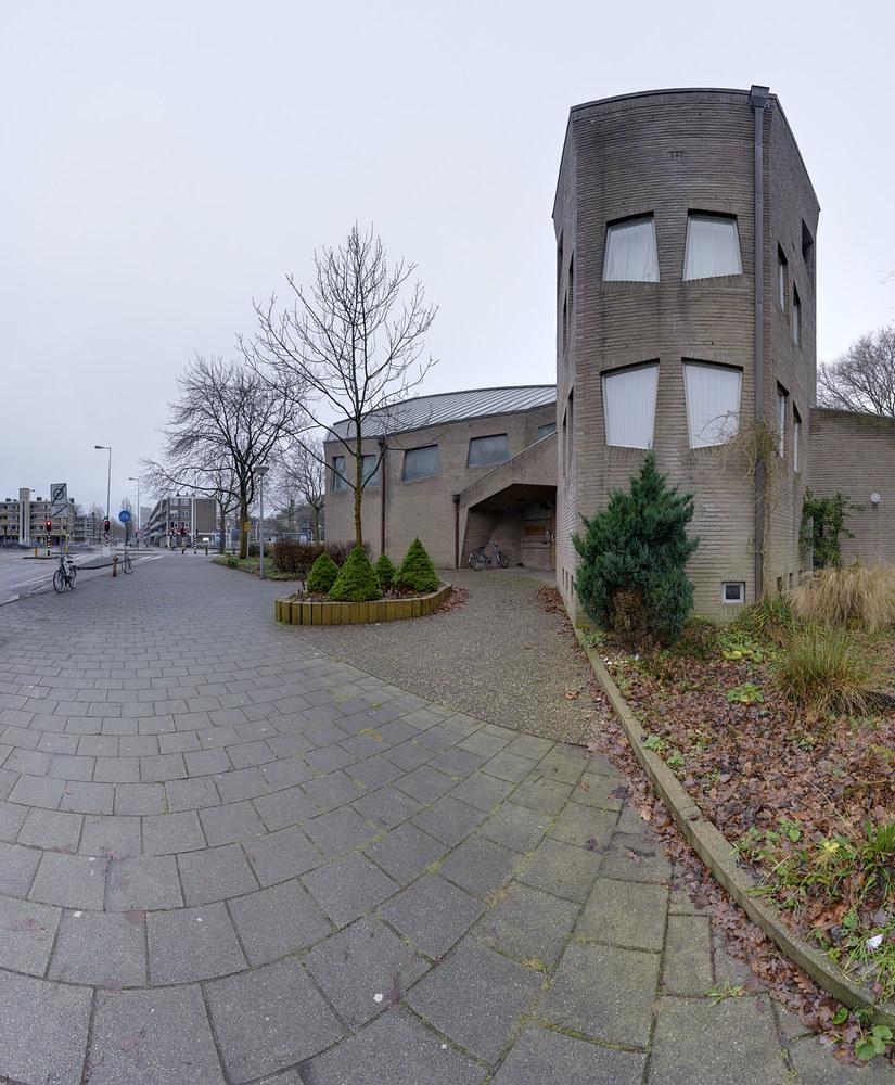 andrieskerk-jpg