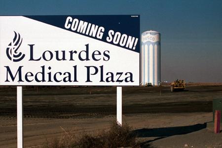 012-lourdes_medical_plaza-14-jpg