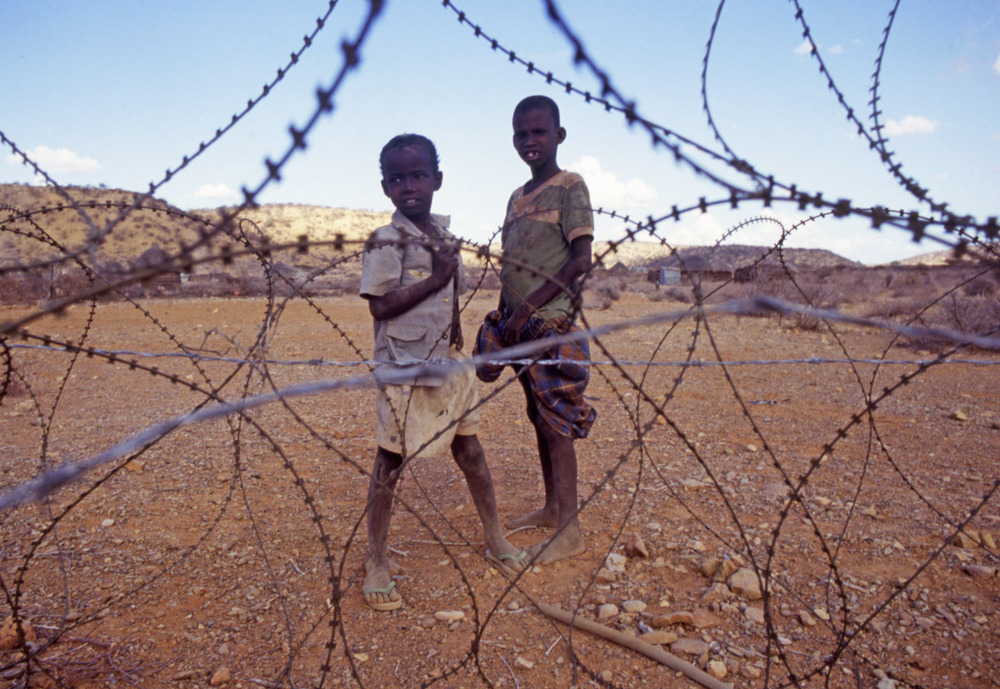somalia005-jpg