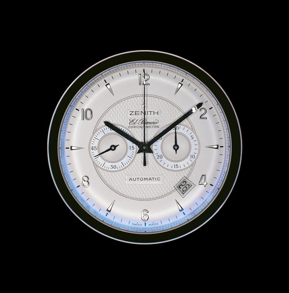 watch-zenith-jpg