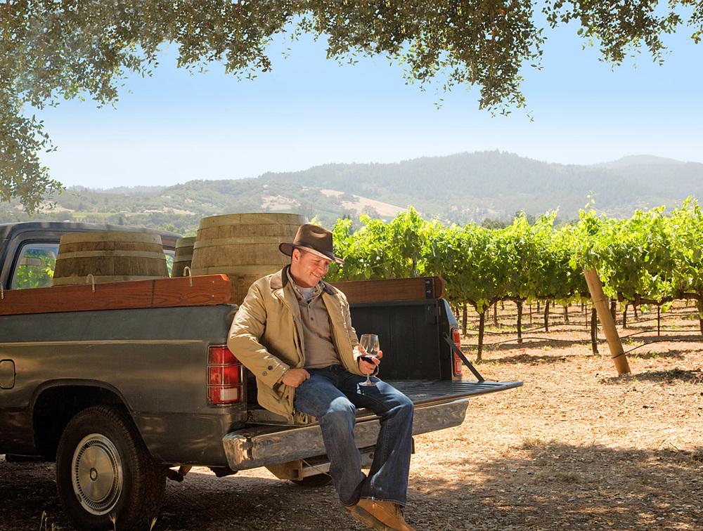 wineafter-jpg