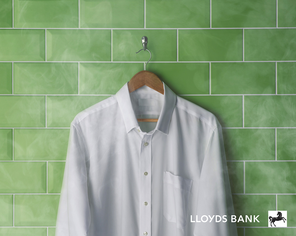 lloyds1-jpg