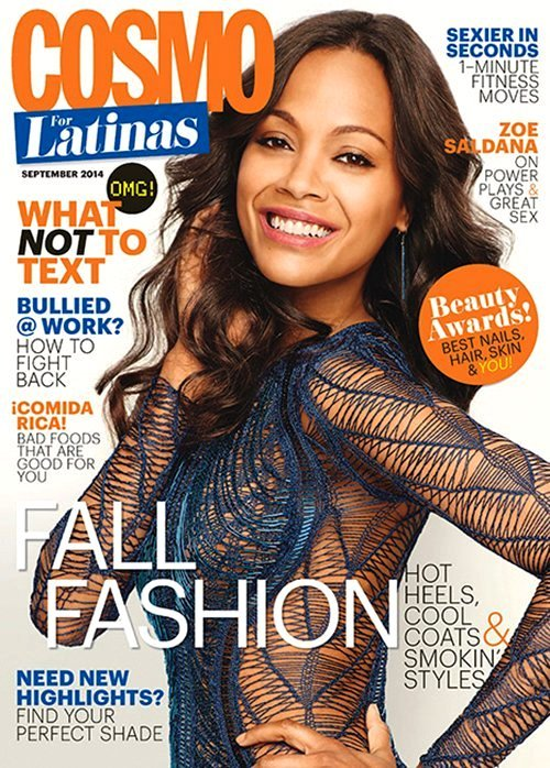 zoe-saldana-by-alexei-hay-for-cosmopolitan-for-latinas-september-2014-4-jpg
