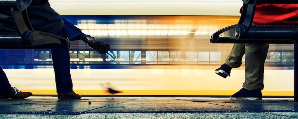 amsterdam-amstel-station-perron-20-jpg