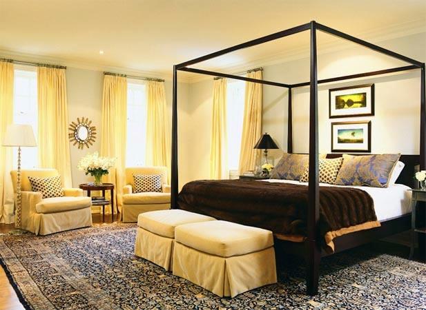 bedroomroffey_lr-jpg