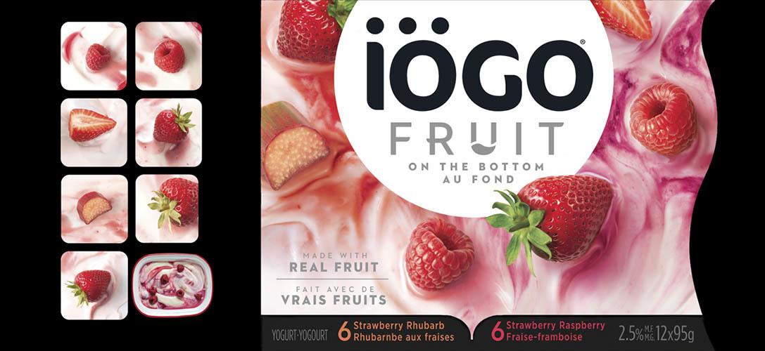 iogo_fruitbottom_yogurt_website-jpg