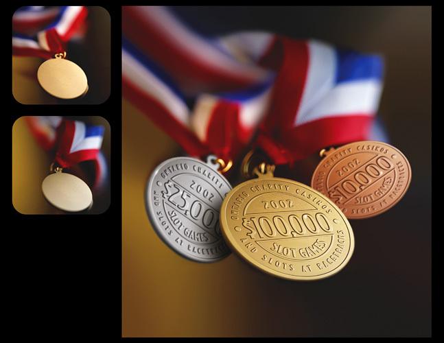 0168_medallions-jpg