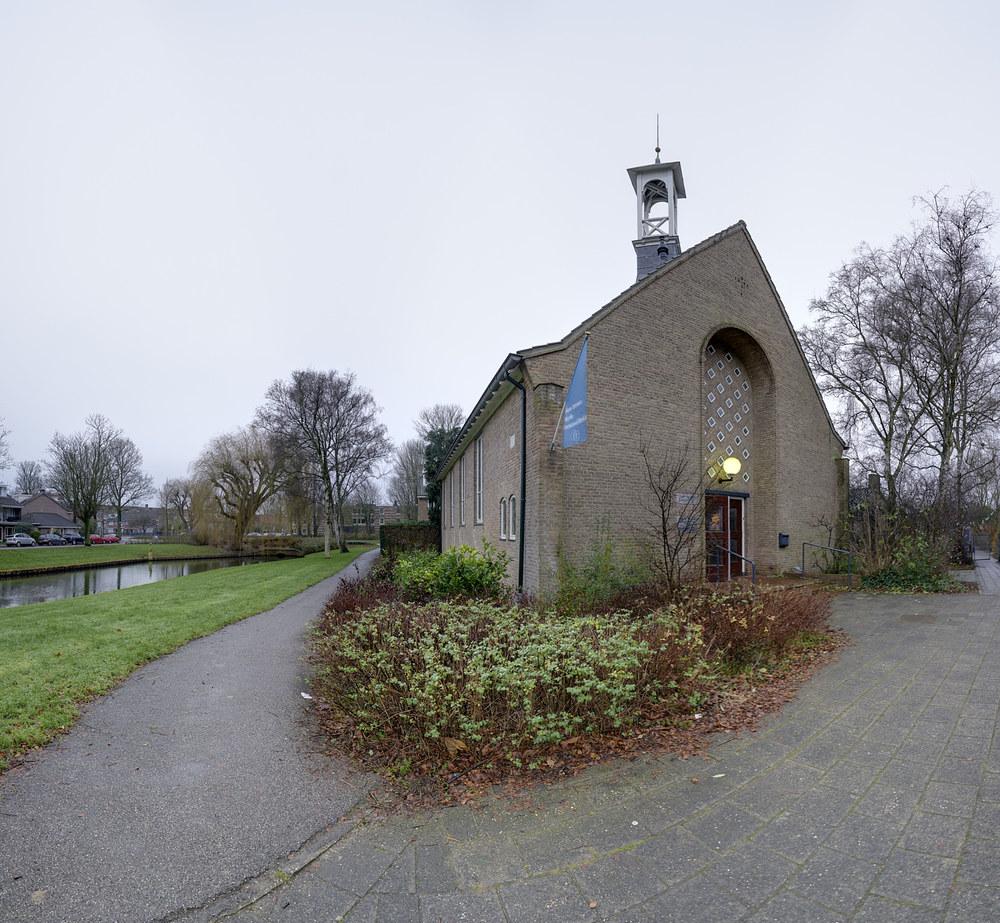 immanuelkerk-jpg