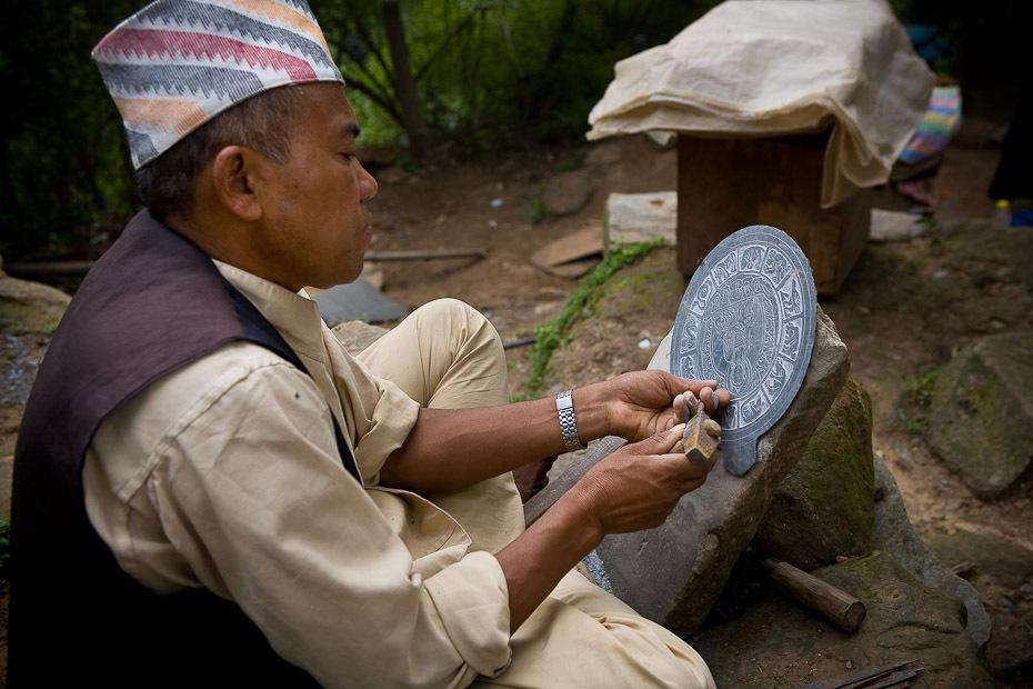 nepal_16-jpg