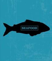 fish_001-jpg