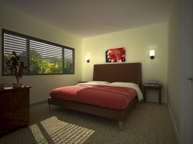 0175_rmx_880scotland_bedroom-jpg