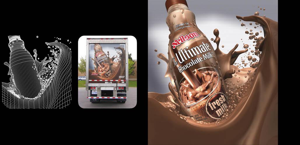 0097_neilson-chocolate_milk2-jpg