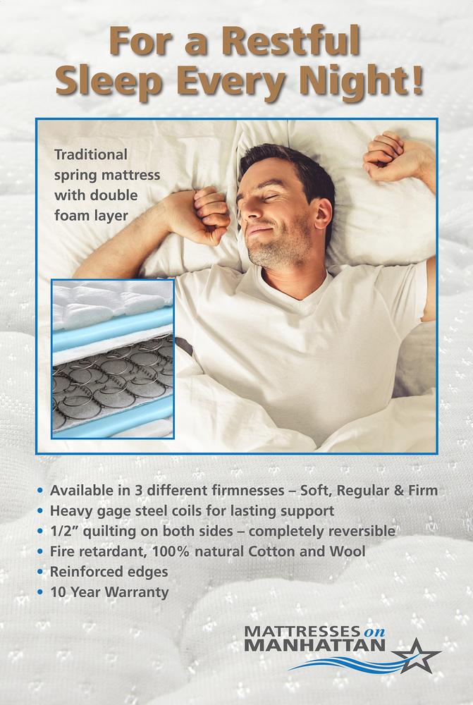 mattressposters_24x36-2-jpg