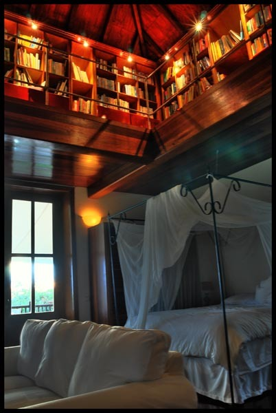 jan-thirl-bedroom-carriage-house-jpg
