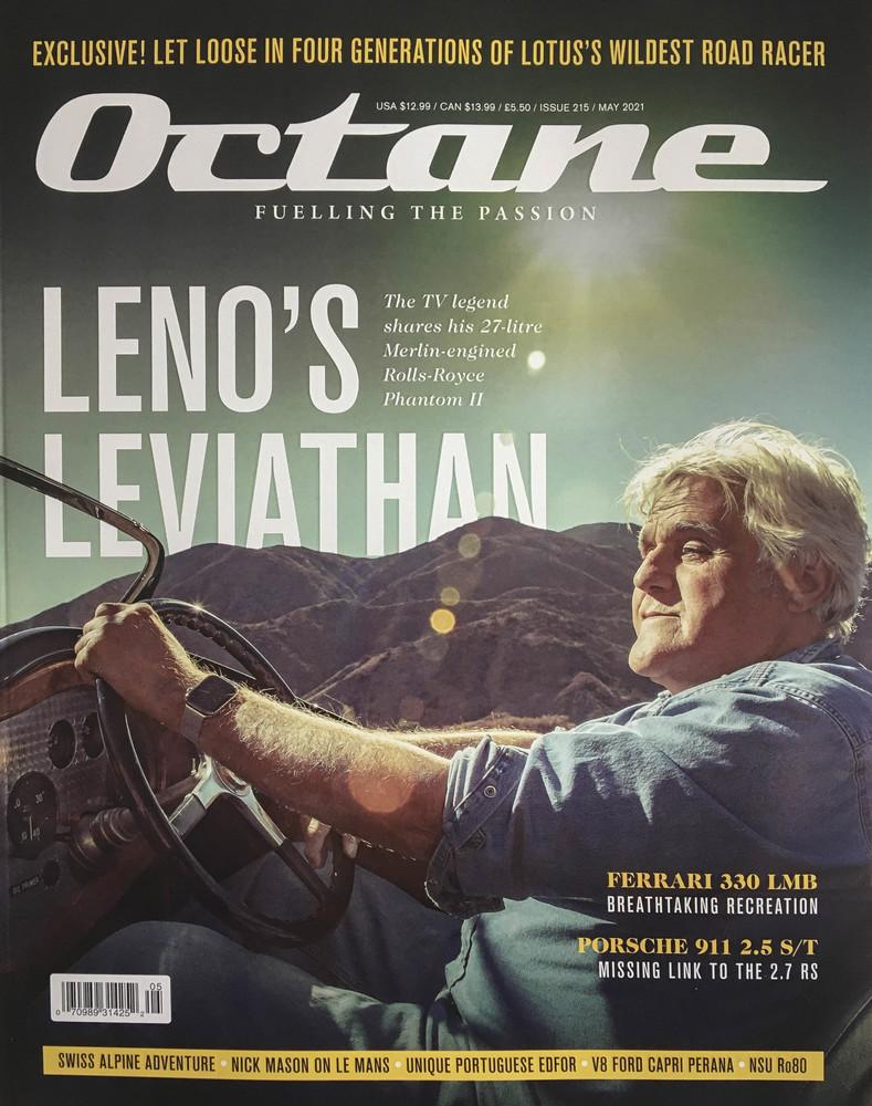 octane-cover-sml-jpg