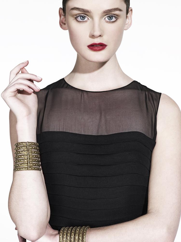 fashion34-jpg