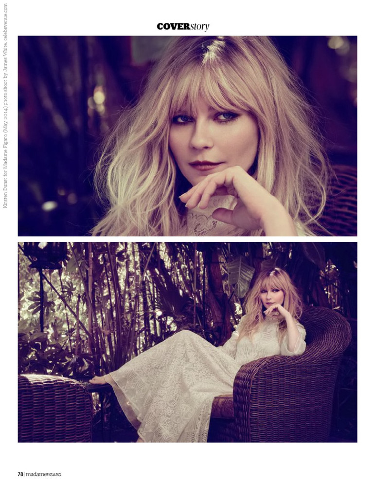 kirsten-dunst-for-madame-figaro-may-2014-photo-shoot-by-james-white-005-790x1024-jpg