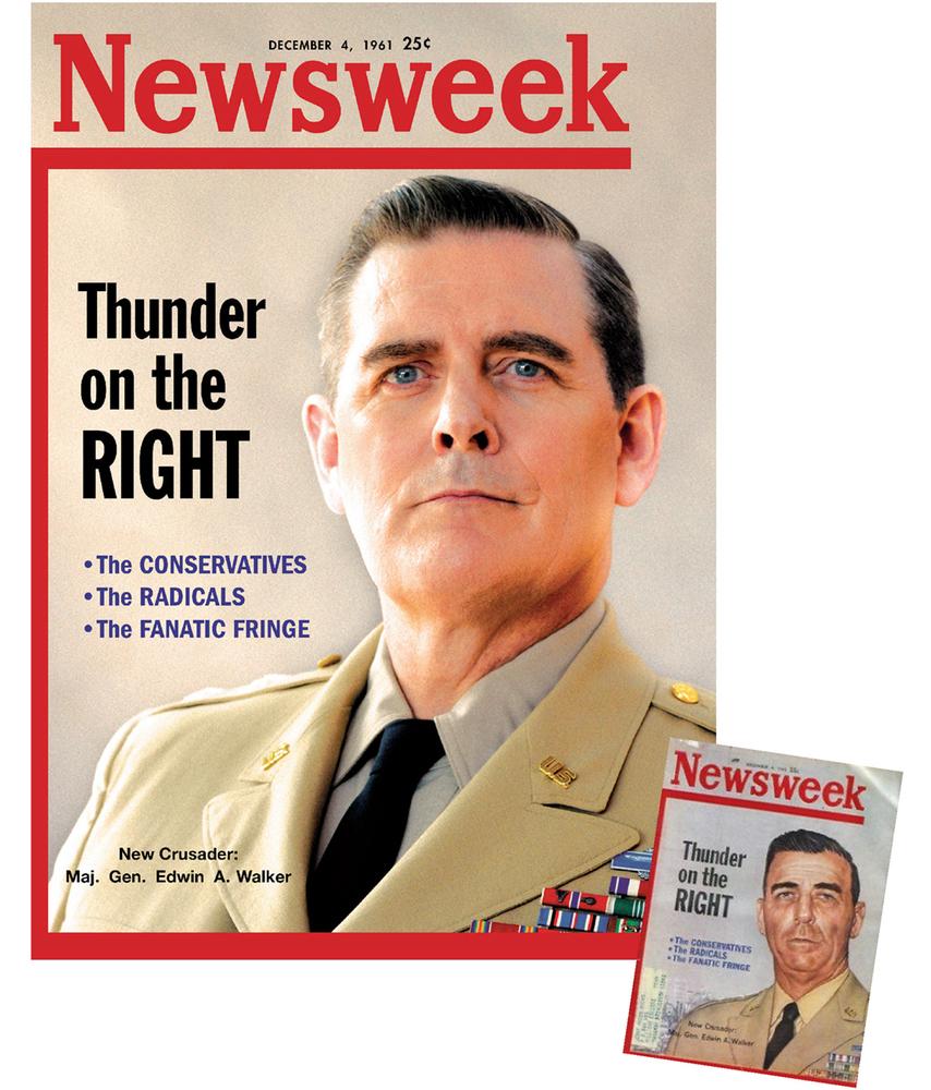 11-22-63_newsweek-jpg