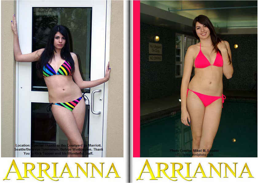 arrianna-swimsuitillustrated-may-12-_page_061-web-jpg